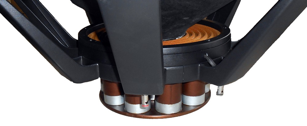 W0w 32 32 Inch Subwoofer Mach 5 Audio The Place For Bass